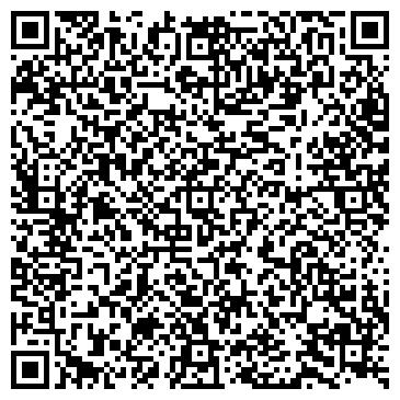 QR-код с контактной информацией организации Продажа запчастей Iveco