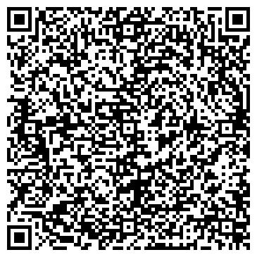 QR-код с контактной информацией организации Local Time