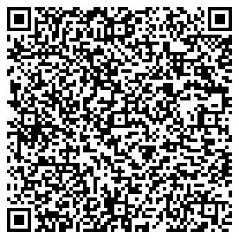 QR-код с контактной информацией организации Re: форма