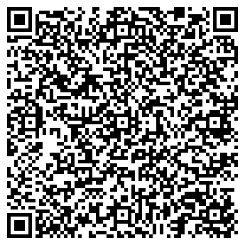 QR-код с контактной информацией организации БАЗАЛУК