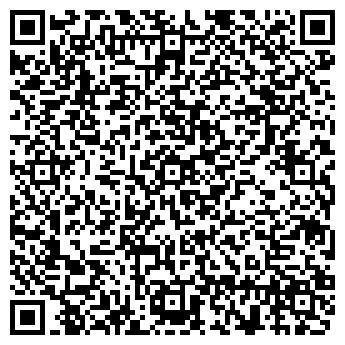 QR-код с контактной информацией организации ГРАНТ АЛЬЯНС