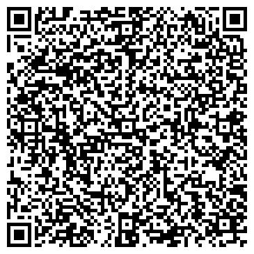 QR-код с контактной информацией организации Профессиональное училище №20