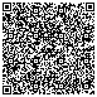 QR-код с контактной информацией организации Нижегородское православное женское духовное училище