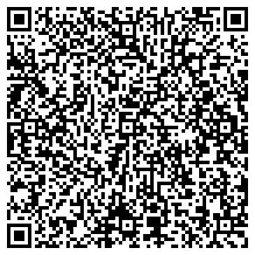 QR-код с контактной информацией организации ЭмМенеджмент