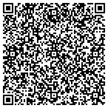 QR-код с контактной информацией организации Человеческий фактор
