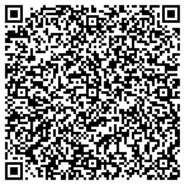 QR-код с контактной информацией организации КЛИНИЧЕСКАЯ БОЛЬНИЦА № 85