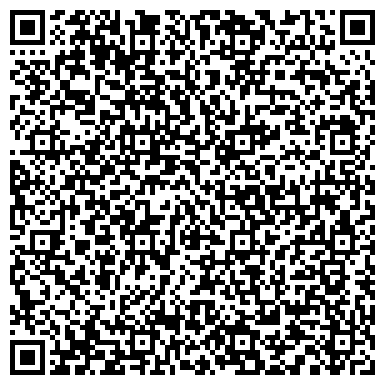 QR-код с контактной информацией организации ЦЕНТР РАЗВИТИЯ РЕБЁНКА - ДЕТСКИЙ САД № 577
