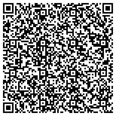 QR-код с контактной информацией организации ЦЕНТР РАЗВИТИЯ РЕБЁНКА - ДЕТСКИЙ САД № 1762