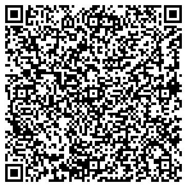 QR-код с контактной информацией организации ДЕТСКИЙ САД № 2470