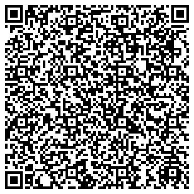 QR-код с контактной информацией организации IBC Corporate Travel