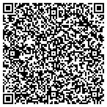 QR-код с контактной информацией организации ООО Директор