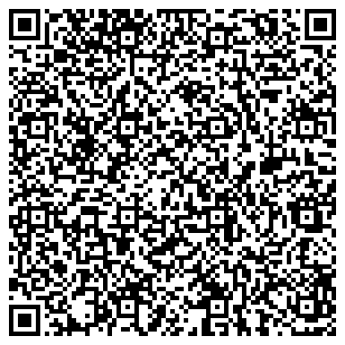 QR-код с контактной информацией организации Межшкольный учебный комбинат