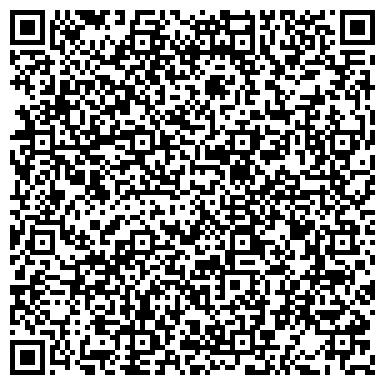 QR-код с контактной информацией организации ДЕТСКАЯ ГОРОДСКАЯ ПОЛИКЛИНИКА № 23