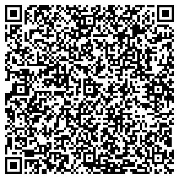 QR-код с контактной информацией организации ООО АгроУслуги