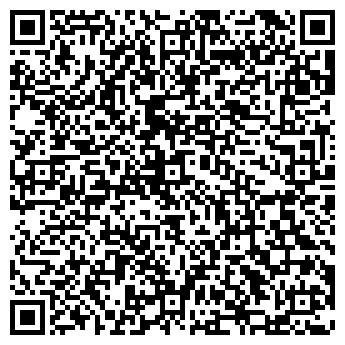 QR-код с контактной информацией организации ЮККО