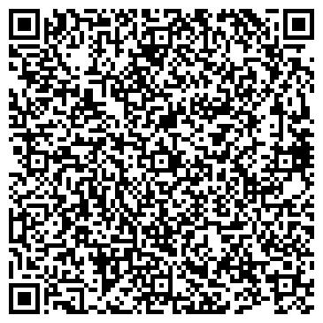 """QR-код с контактной информацией организации ОАО """"Одинцовское КХиБ"""""""