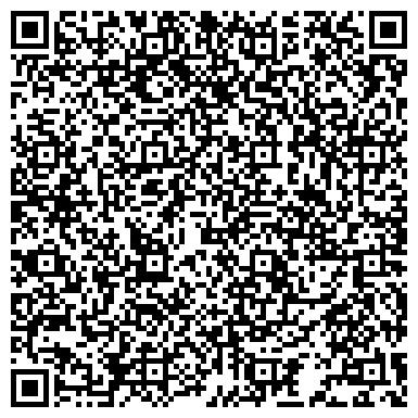 QR-код с контактной информацией организации ООО Агро Эксперт Груп