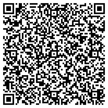 QR-код с контактной информацией организации SIMPLEX