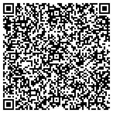 QR-код с контактной информацией организации ИП Спирин О.Г.