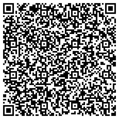 QR-код с контактной информацией организации ГОРКОМ
