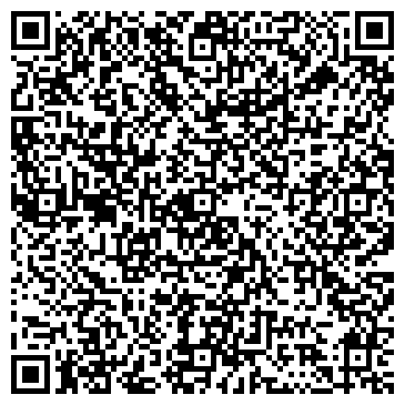 QR-код с контактной информацией организации ООО СВ Нова