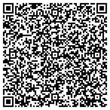 QR-код с контактной информацией организации Сторица