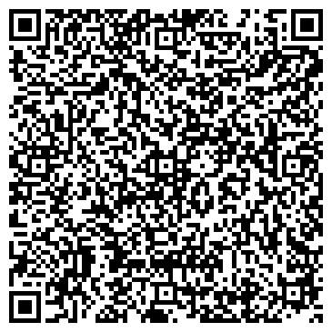 QR-код с контактной информацией организации Сантехдом, магазин, ИП Голубева С.В.