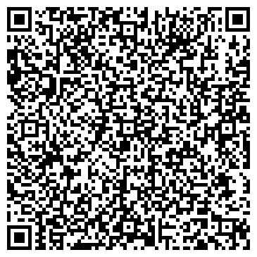 QR-код с контактной информацией организации ООО Хоум Кредит энд Финанс банк