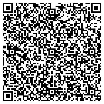QR-код с контактной информацией организации КАРЕТНЫЙ ДВОРЪ