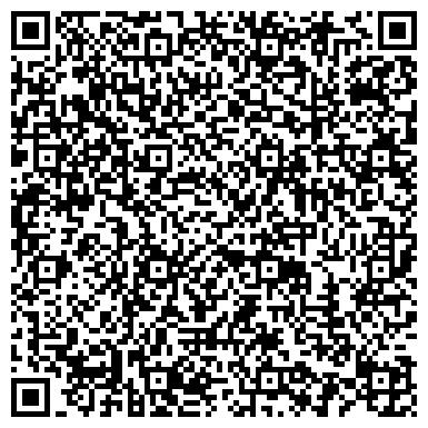 QR-код с контактной информацией организации ООО Сибгидравлика