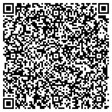 QR-код с контактной информацией организации ЗАО Система Лизинг 24