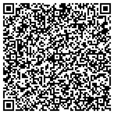 QR-код с контактной информацией организации ООО Срочноденьги