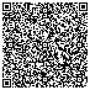 QR-код с контактной информацией организации Сибирь-концерт