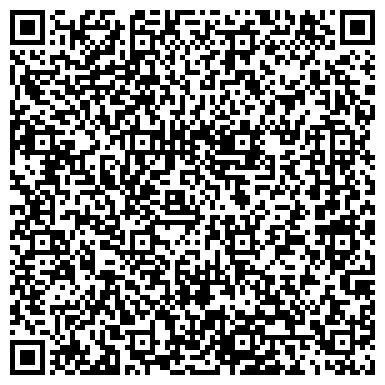 QR-код с контактной информацией организации ООО Ай-Мани