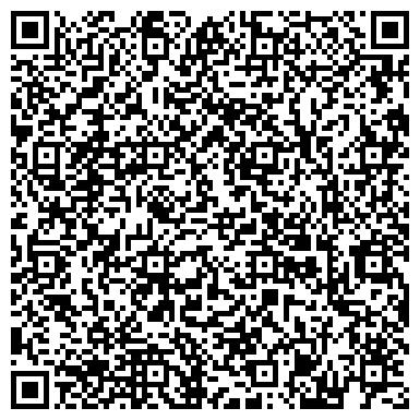 QR-код с контактной информацией организации ООО Грузоперевозки-Волгоград