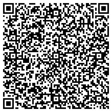 QR-код с контактной информацией организации ООО ГК