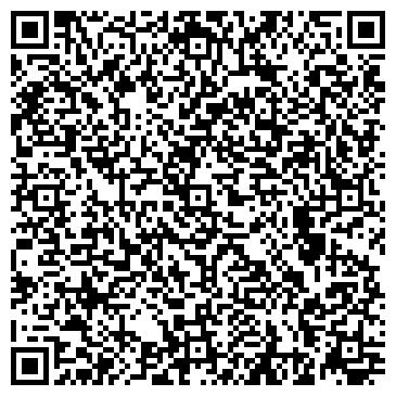 """QR-код с контактной информацией организации """"СушиStore"""" (Суши Legio)"""