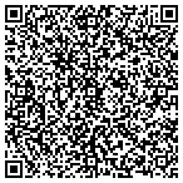 """QR-код с контактной информацией организации АО Компания """"ЭКЗА"""""""