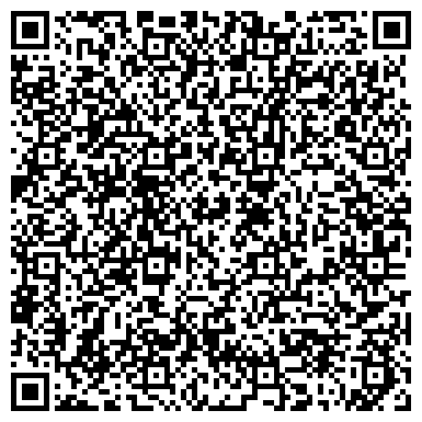 QR-код с контактной информацией организации ЦЕНТР РАЗВИТИЯ РЕБЁНКА - ДЕТСКИЙ САД № 1407