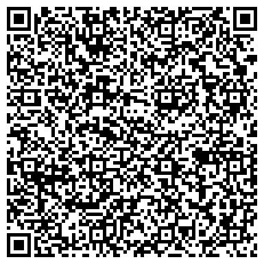 QR-код с контактной информацией организации ЦЕНТР РАЗВИТИЯ РЕБЁНКА - ДЕТСКИЙ САД № 1129