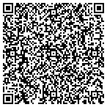 QR-код с контактной информацией организации ДЕТСКИЙ САД № 144