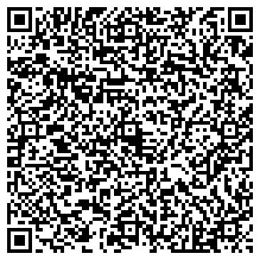 QR-код с контактной информацией организации ООО Томский завод резиновой обуви