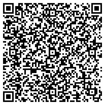 QR-код с контактной информацией организации ДЕТСКИЙ САД № 87