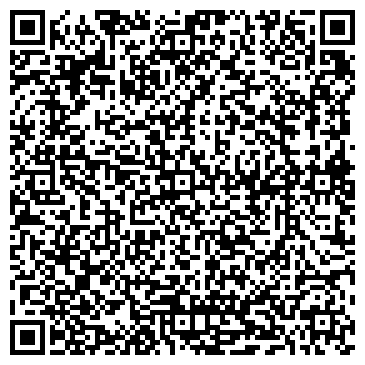 QR-код с контактной информацией организации ДЕТСКИЙ САД № 1873