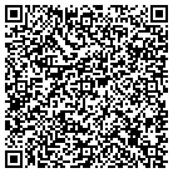 QR-код с контактной информацией организации ШКОЛА № 730