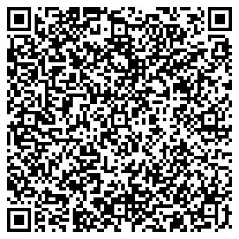 QR-код с контактной информацией организации ШКОЛА № 906