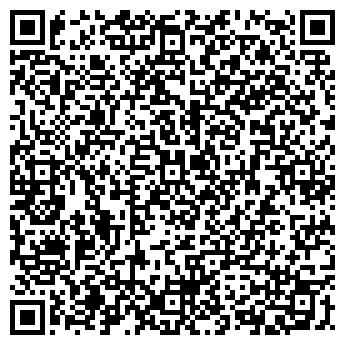QR-код с контактной информацией организации ШКОЛА № 978