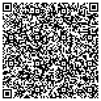 QR-код с контактной информацией организации ООО Юридический Центр Недвижимости СПЕКТР