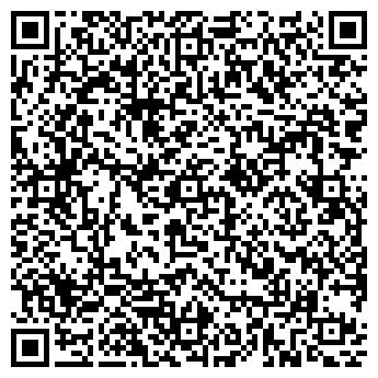 QR-код с контактной информацией организации AUDI