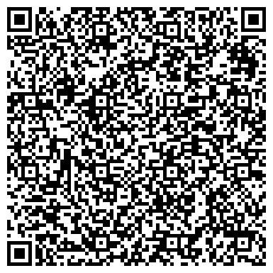 """QR-код с контактной информацией организации """"Центр Мебельной Фурнитуры"""""""